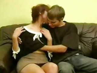 mature mother son sex 711