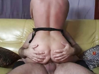 what its like to fuck your mother-in-law part 0