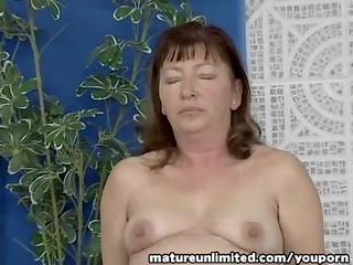 mommy pounded
