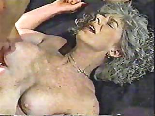 great masturbation of mature lady. amateur