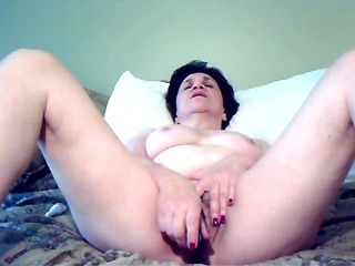 see me cum for you