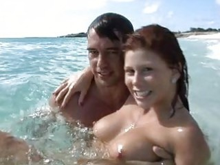 sexy ass momma with tattoo gets rammed on the