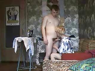 aunt callede chap 11 sex by snahbrandy