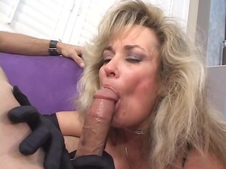 mother id like to fuck slut takes sucks a chap off