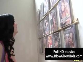 brilliance gap - horny sexy breasty babes love