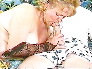 big beautiful woman vintage british sex - by tlh