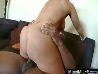 large black dick hardcore fucking hawt doxy milf