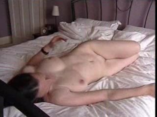 beauty mature mother i mom blowjob drilled and