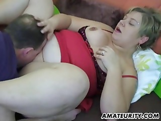 plump amateur d like to fuck homemade hardcore act