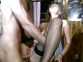 curly haired german d like to fuck swallows