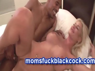 gorgeous mature freak acquires frisky with her