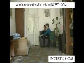 mom and son forbidden sex at incestu.com