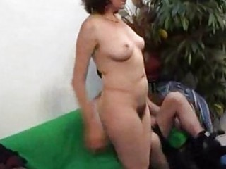 older hairy d like to fuck engulfing and fucking