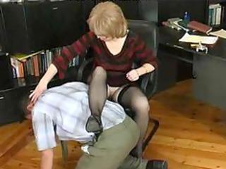 motures mature older porn granny old cumshots