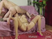 this milf likes it is extreme