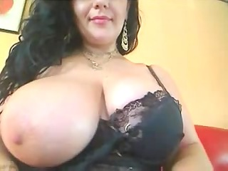 busty persian mother id like to fuck