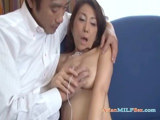 d like to fuck in stockings masturbating and