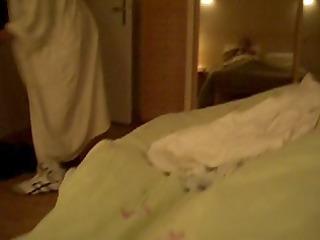 voyeur french wife bedroom