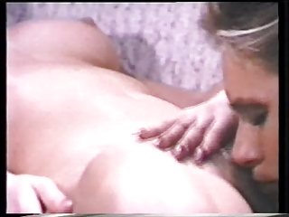 ali moore goes lesbian with older woman