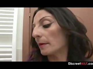 busty italian mother and sons ally e669