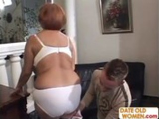 older d like to fuck drilled hard by stud