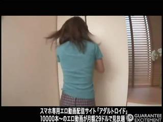 japanese wife forced sex fuckfest hardcore