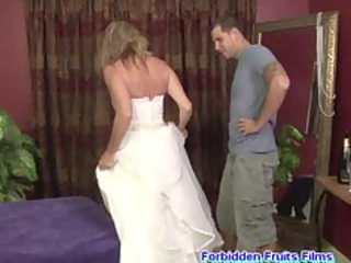 jodi west - memoirs of bad mommies 29