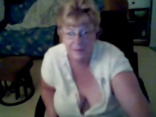 milf from quebec