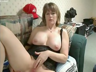 aged livecam 58