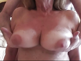 breasty mature martiddds: natural large tits